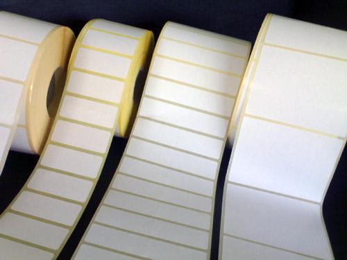lamine-termal-etiketler
