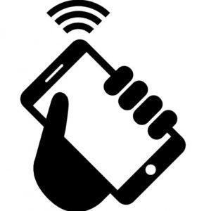 Wifiye Nasıl Bağlanırım