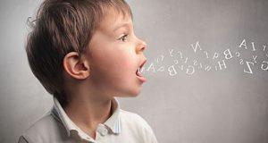 konuşma terapisi nasıl yapılır