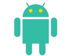 android-cihazlar-modem-olabilir-mi