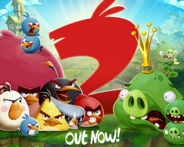 angry-birds-2-nasil-oynanir